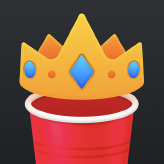 Icon for King's Cup
