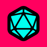 Icon for MTG Companion App: Lotus