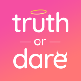 Icon for Truth or Dare Extreme